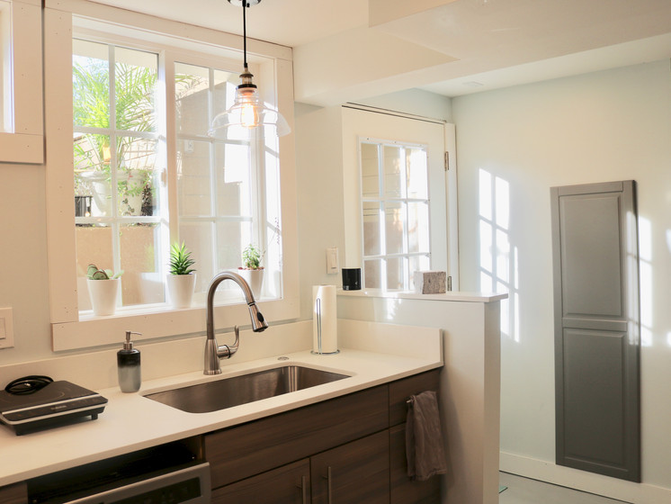 3817 NE 33rd Kitchen Sink.jpeg
