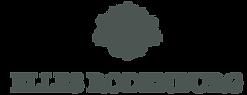 Logo_ellesrodenburg.png