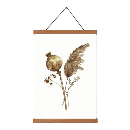 Posterhanger_dried_flowers.png