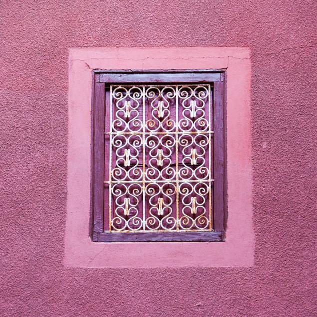EllesRodenburg_marrakech.jpg