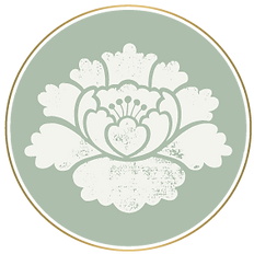 Logostempel_rond.png