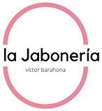 la_jaboner%C3%83%C2%ADa_edited.jpg