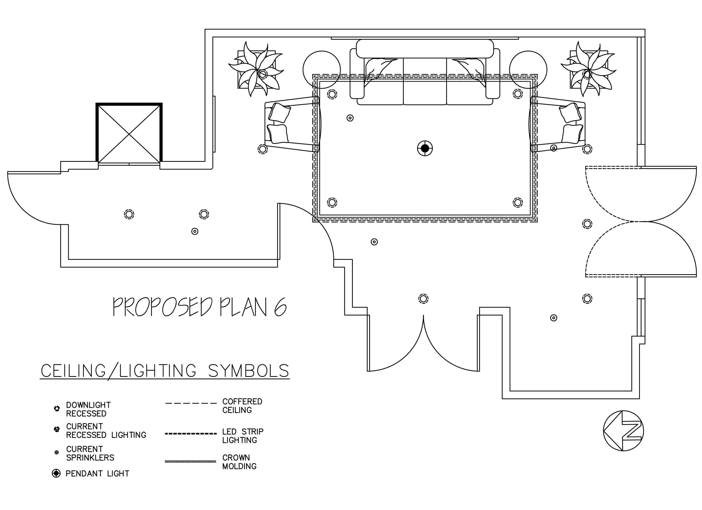 Plans By LH.Designs