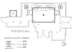 Plans By LH.Designs