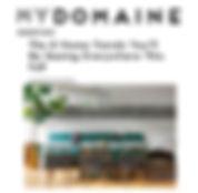 MyDomaine_8HomeTrends.jpg
