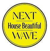 Next Wave 2020_LOGO.jpg
