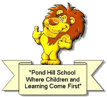 PondHill_edited.png