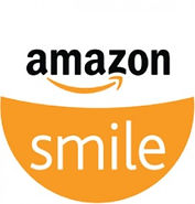 content_amazonsmiles_otherwaystogivecirc