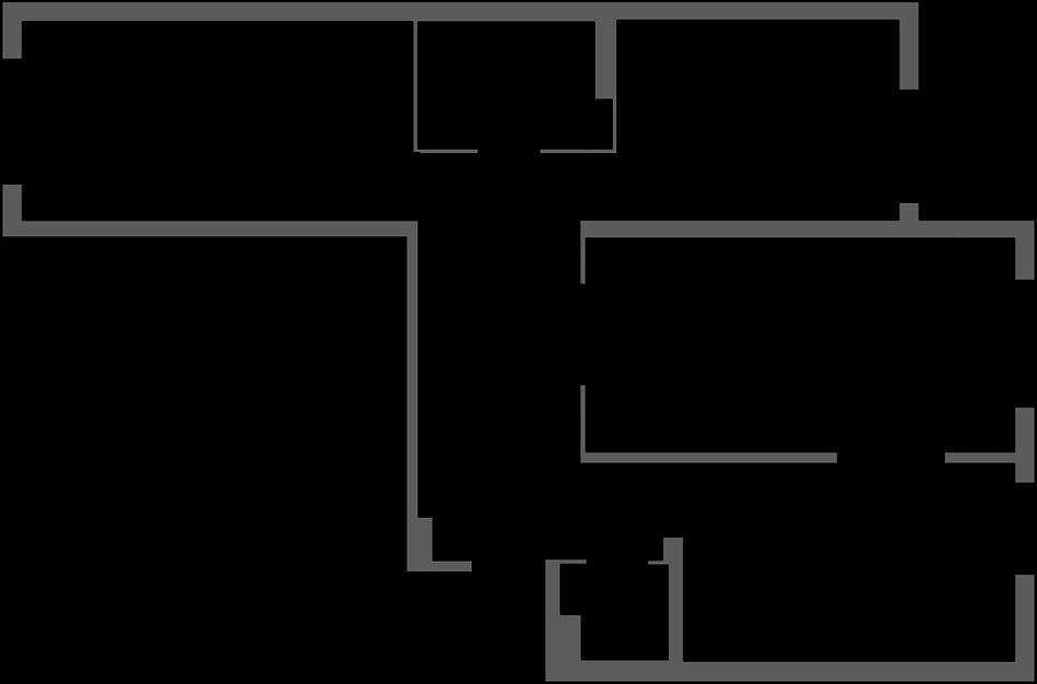 Динамика форм Архитектурное проектирование Екатеринбург