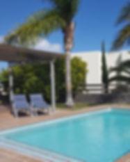 villa-malt-la-gomera-der-pool.jpg