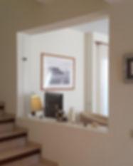 treppenaufgang-villa-malt-la-gomera.JPG