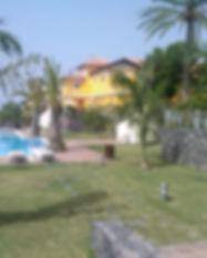 die-anlage-pueblo-don-thomas-playa-santi