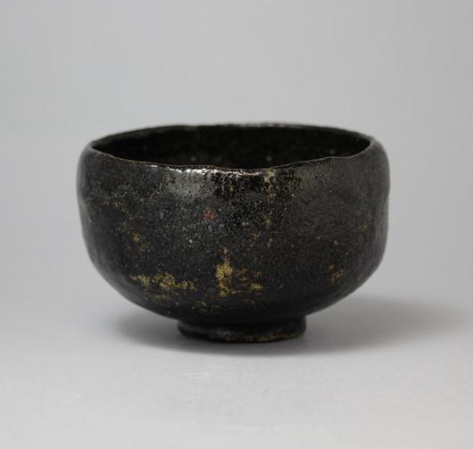 IMG_4985_Raku Dōnyū.JPG