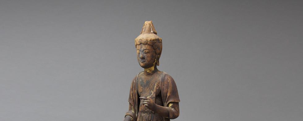 IMG_4973_Statue of Goddess of Mercy.JPG
