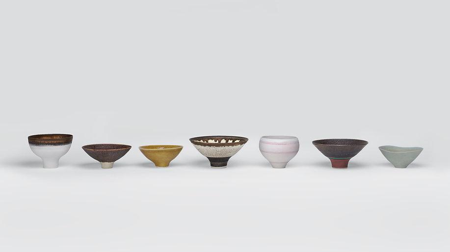 Lucie Rie_ルーシー・リー_Bowls 展_ウェブサイトトップ画像.jp