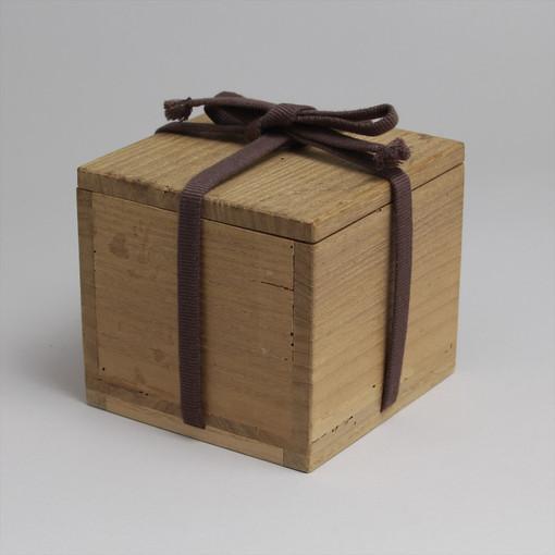 012_河井寬次郎_Kawai Kanjirō_盒子015.JPG