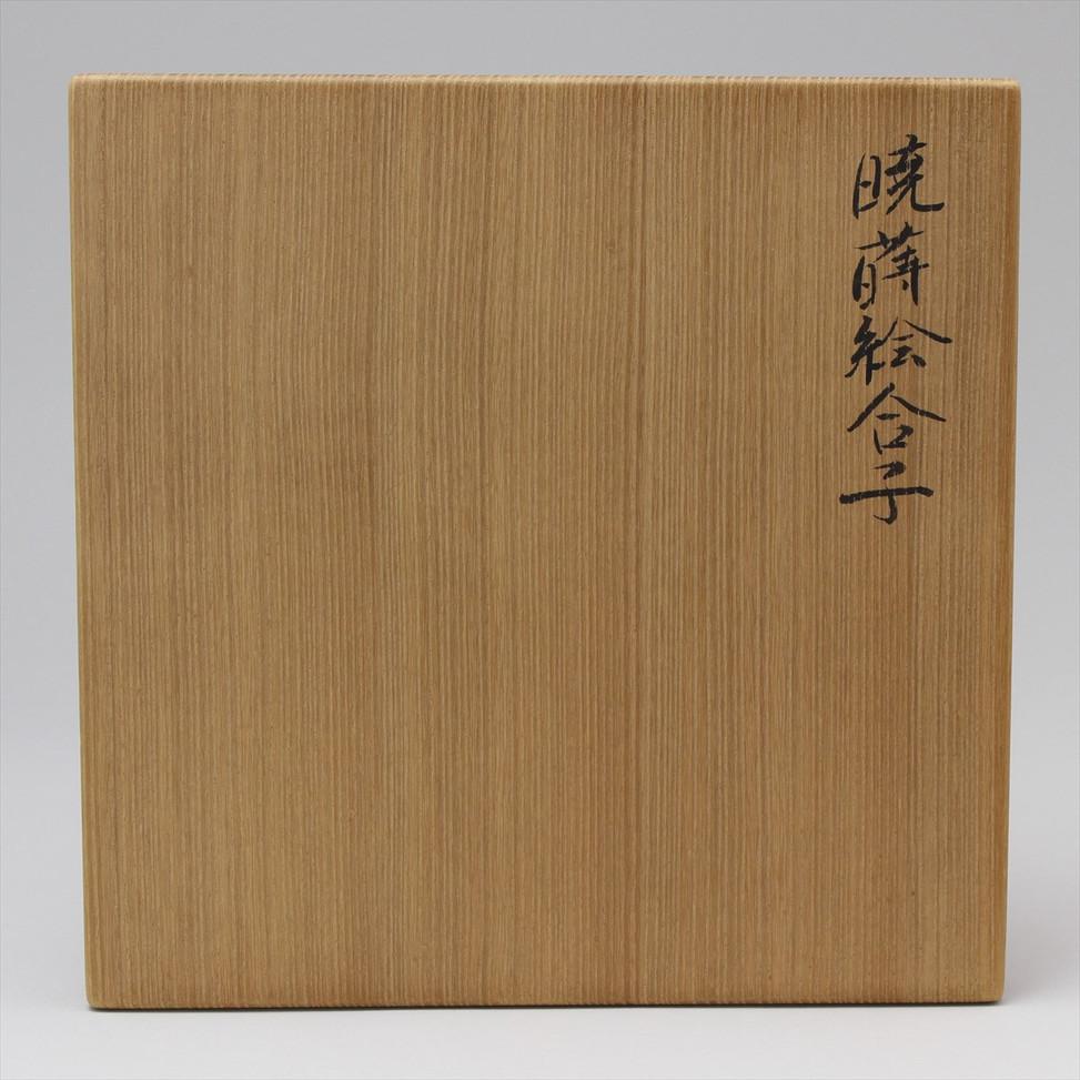 009_田口善國_Taguchi Yoshikuni_暁蒔絵合子008.JPG
