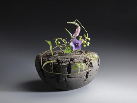 東美アートフェア 2009.9.11