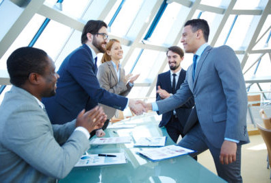 3 Ways to Get Business from Speaking
