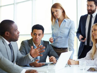 How to Position Yourself as an Authority, Expert, and Thought Leader