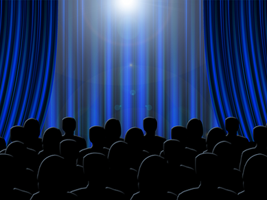 How to Book More Speaking Engagements