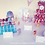 Thumbnail: .. Pancartes Sweet Table x 8..