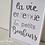 Thumbnail: .. Affiche - Petits Bonheurs ..