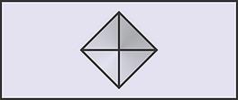 Dureza Vickers - Laboratório Metalúrgico