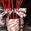 Thumbnail: .. Etiquettes pailles x24 ..