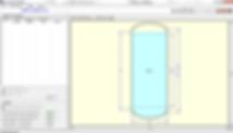 Inspeção de Caldeiras e Vasos de Pressão de acordo com NR13