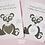 Thumbnail: .. Demande Parrain à gratter - Panda ..