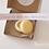 Thumbnail: .. Macaron - Demande Spéciale ..