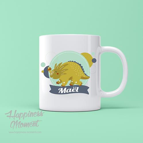 ..Mug - Sweet Dino..