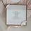 Thumbnail: .. Cartes étapes Bébé - Sweet baby girl ..