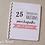 Thumbnail: .. Livret - 25 raisons ..