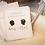 Thumbnail: .. Carton Jeu : Boy or Girl? - x10..