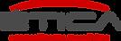 Logomarca Ética Empreendimentos Tecnológicos | Laborartório Metalúrgico | Qualificações de Soldadores e Processos | Inspeções de Vasos e Caldeiras | Treinamentos em Soldagem | Consultoria