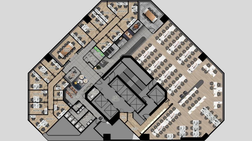 dehub offices floor plan 2.png