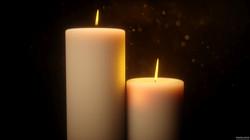 Candle CG