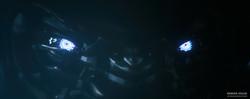 Transformers Eyes CG