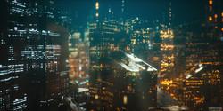 City_C10_Final