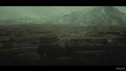 Bozuyuk Commercial VFX