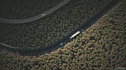 Environment CGI