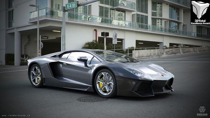 Lamborghini Aventador_final1.jpg
