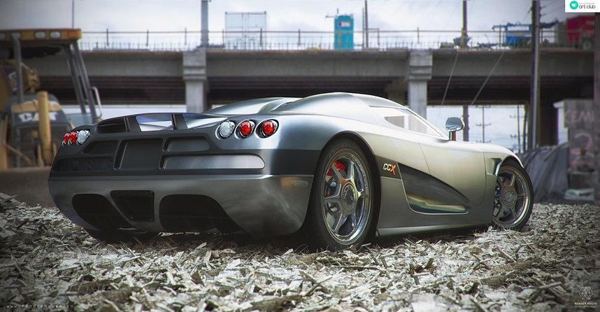 Koenigsegg CCX Envoriment1.jpg