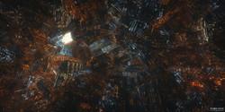 Futuristic_City_