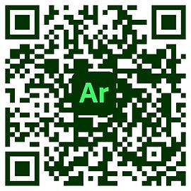 Sarah Alice QR Code.png