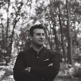 Alvaro  (1).tif