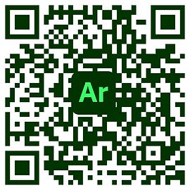 Digital Art Experience QR Code.png