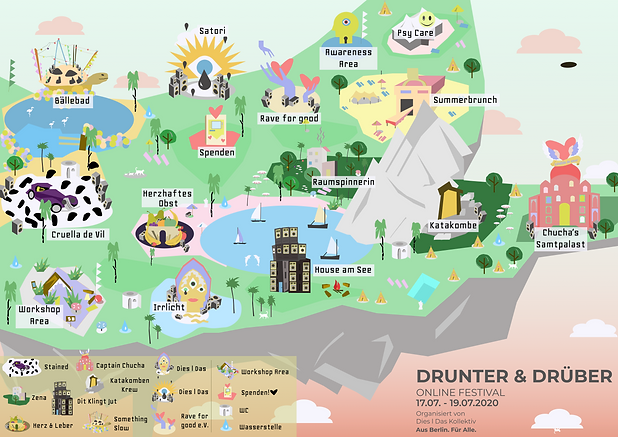Festival_Map_Drunter_&_Drüber_Festival.